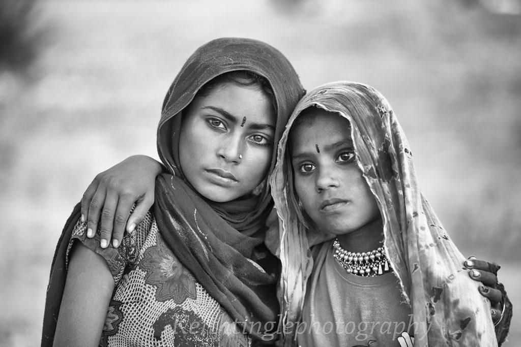 Pushka India