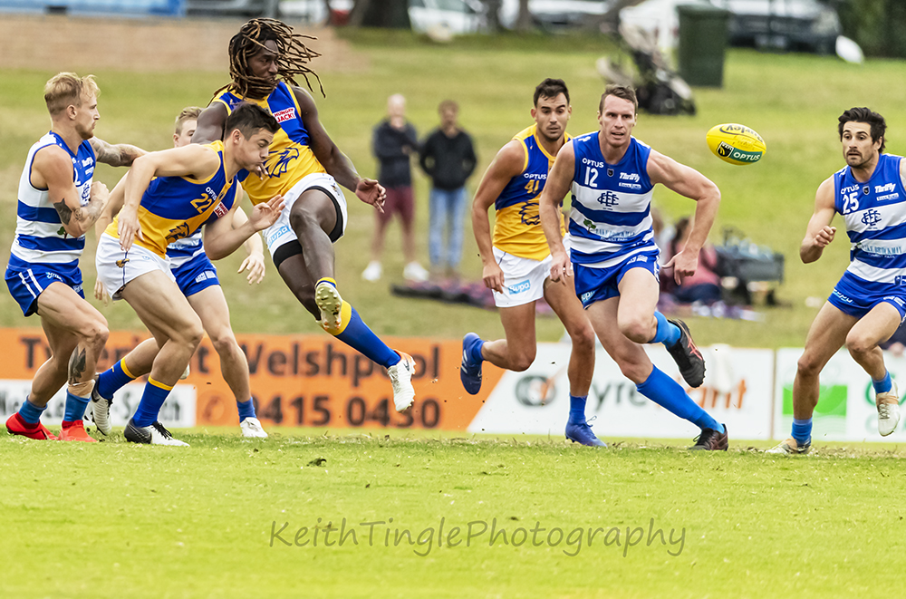 WAFL,FOOTY,BALL,ADVERTISING